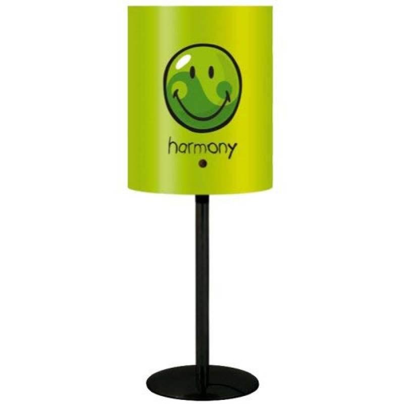 Anis Vert Lampe Luminaire Votre ComparatifMon De Chevet Pour 2019gt; vf7b6Ygy