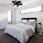 installation ventilateur de plafond avec télécommande TOP 12 image 2 produit