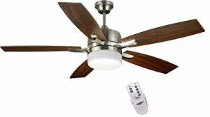 installation ventilateur de plafond avec télécommande TOP 9 image 0 produit