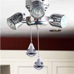 installer ventilateur plafond TOP 11 image 4 produit