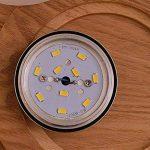 installer ventilateur plafond TOP 12 image 3 produit