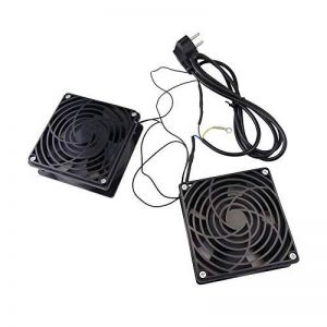 installer ventilateur plafond TOP 5 image 0 produit