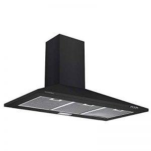 installer ventilateur plafond TOP 8 image 0 produit