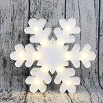 Jysport Veilleuse LED licorne pour chambre d'enfant Lumière d'ambiance licorne Veilleuse bébé  Décoration pour chambre d'enfant de la marque JYSPORT image 2 produit