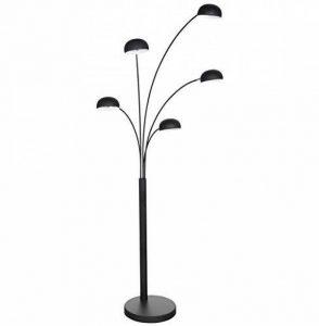 lampadaire 5 branches TOP 8 image 0 produit