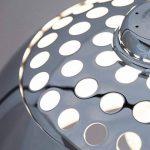 lampadaire arc 2 TOP 5 image 1 produit