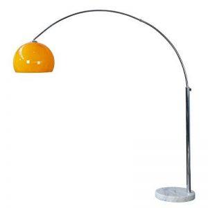 lampadaire arc réglable TOP 2 image 0 produit