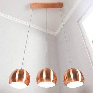 lampadaire arc réglable TOP 6 image 0 produit