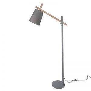 lampadaire architecte TOP 6 image 0 produit