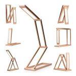lampadaire architecte TOP 9 image 3 produit