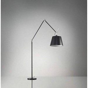 lampadaire articulé halogène TOP 7 image 0 produit