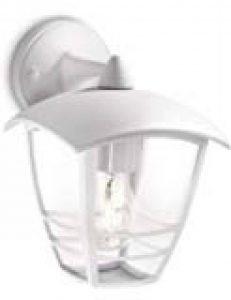 lampadaire blanc TOP 3 image 0 produit