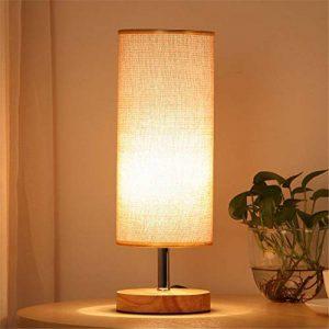 lampadaire bois but TOP 8 image 0 produit