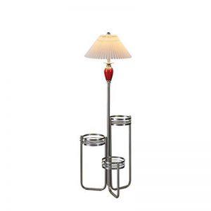 lampadaire bois but TOP 9 image 0 produit