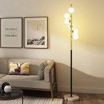 lampadaire boule salon TOP 10 image 2 produit