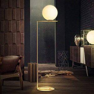 lampadaire boule salon TOP 13 image 0 produit