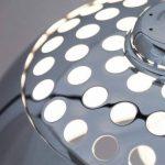 lampadaire boule TOP 2 image 2 produit