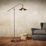 lampadaire bronze TOP 10 image 1 produit