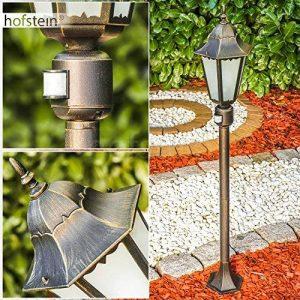 lampadaire bronze TOP 9 image 0 produit