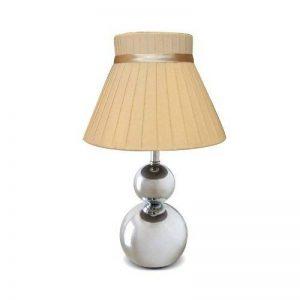 lampadaire chambre adulte TOP 4 image 0 produit