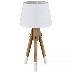 lampadaire classique TOP 5 image 0 produit