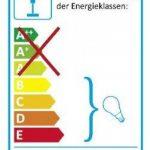 lampadaire design avec variateur TOP 1 image 1 produit