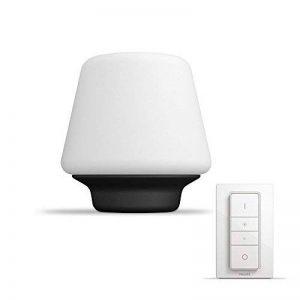 lampadaire design avec variateur TOP 5 image 0 produit