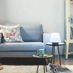 lampadaire design avec variateur TOP 5 image 4 produit