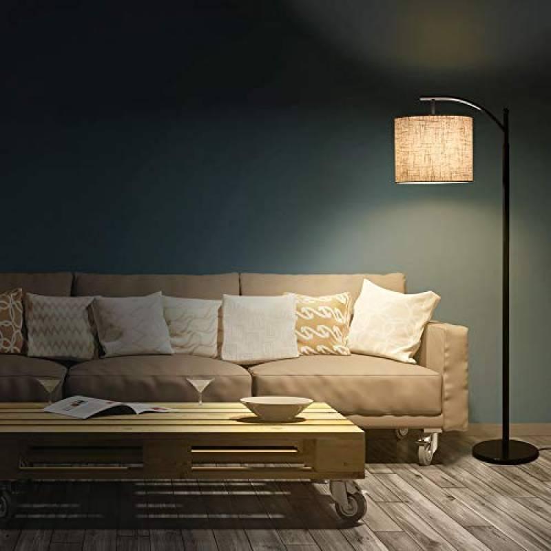 Comment Meilleurs Halogene Acheter Lampadaire Pour Les Design 2019 Yf6ymbgvI7