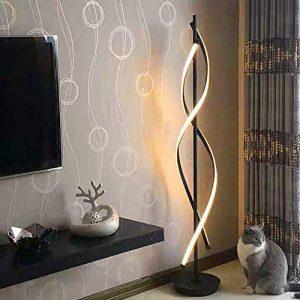 lampadaire design intérieur TOP 12 image 0 produit