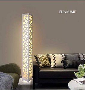 lampadaire design TOP 10 image 0 produit