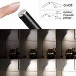 lampadaire design TOP 8 image 2 produit
