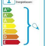 lampadaire halogène chrome TOP 4 image 2 produit