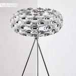 lampadaire halogène de salon design TOP 12 image 2 produit