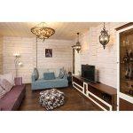 lampadaire halogène de salon design TOP 2 image 1 produit