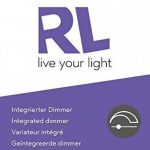 lampadaire halogène led TOP 0 image 4 produit