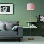 lampadaire intérieur blanc TOP 2 image 2 produit