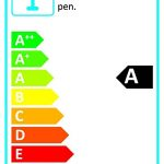 lampadaire led design TOP 0 image 4 produit