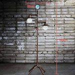 lampadaire loft TOP 11 image 1 produit