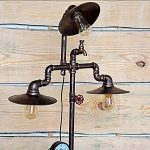 lampadaire loft TOP 7 image 2 produit