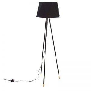 lampadaire noir TOP 11 image 0 produit