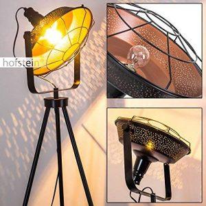 lampadaire pour cuisine TOP 7 image 0 produit