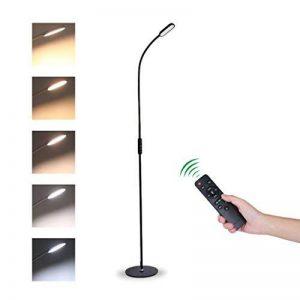 lampadaire pour cuisine TOP 8 image 0 produit