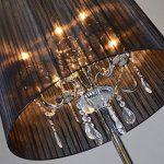lampadaire rustique TOP 0 image 3 produit