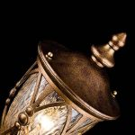 lampadaire rustique TOP 10 image 4 produit