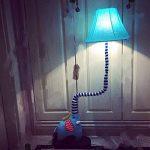 lampadaire rustique TOP 13 image 1 produit