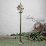 lampadaire rustique TOP 7 image 1 produit