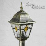 lampadaire rustique TOP 7 image 2 produit