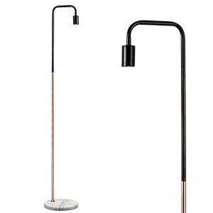 lampadaire salon contemporain TOP 1 image 0 produit