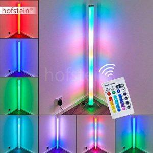 lampadaire salon contemporain TOP 11 image 0 produit